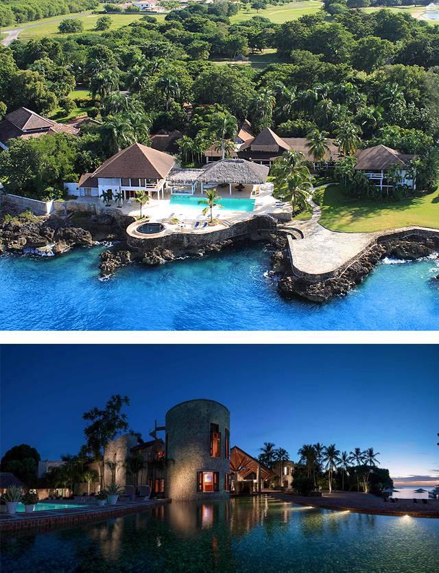 rent-my-villa