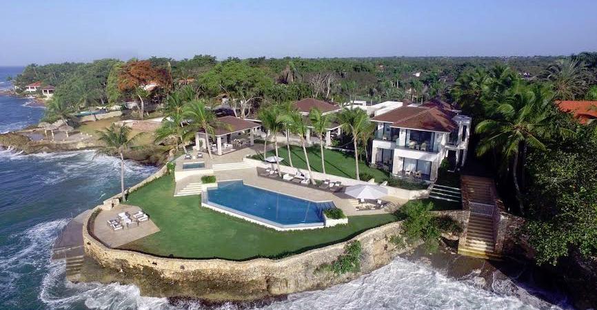 Rental Summer in Casa
