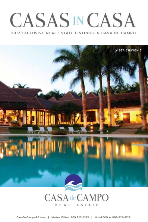 cdc brochure 1