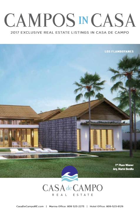 cdc brochure 2