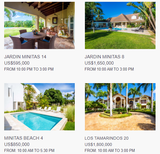 PROGRESSIVE OPEN HOUSES TODAY!! Do Not Miss This Opportunity!!!