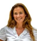 Sabine Maarschalk 126x140