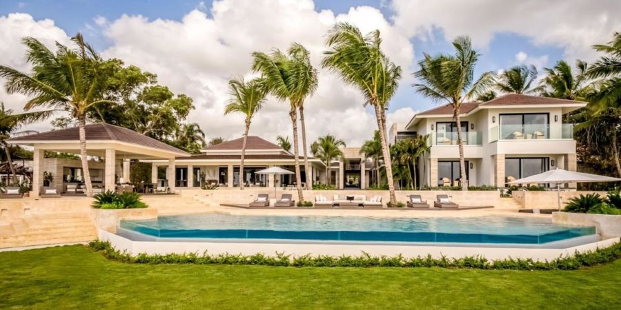 Townhouses For Rent In West Palm Beach Fl