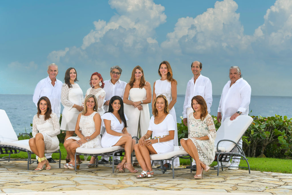 casa de campo real estate agents 2018