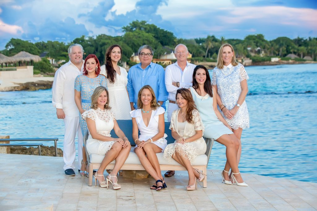 casa de campo real estate agents associates 2019 small