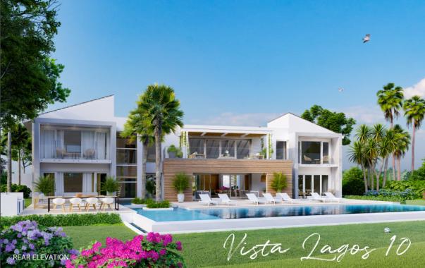 Vista-Lagos-10 main 603x380
