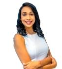 Alexandra Rodriguez 126x140